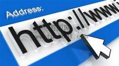 潍坊网站优化是如何做URL优化