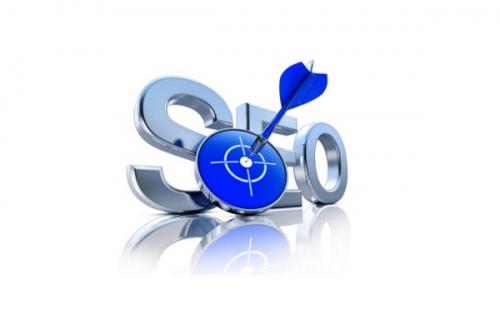 7个有助于优化的网站文章编辑技巧