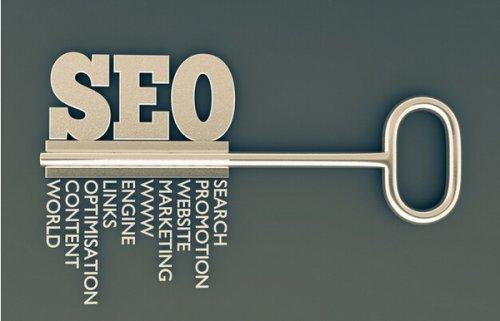企业为什么需要做SEO网站优化