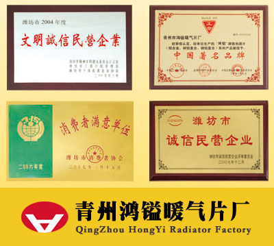 青州暖气片网站优化网站建设项目